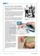 Tier und Mensch: Tierprodukte in Arzneimitteln Thumbnail 15