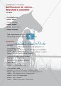 Tier und Mensch: Tierprodukte in Arzneimitteln Preview 2