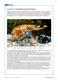 Tier und Mensch: Tierprodukte in Arzneimitteln Thumbnail 4