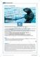Tier und Mensch: Räuberische Übergriffe - Populationsregulation der Seeotter vor den Aleuten Thumbnail 9