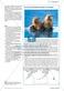 Tier und Mensch: Räuberische Übergriffe - Populationsregulation der Seeotter vor den Aleuten Thumbnail 3