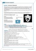 Tier und Mensch: Räuberische Übergriffe - Populationsregulation der Seeotter vor den Aleuten Preview 7