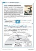 Tier und Mensch: Räuberische Übergriffe - Populationsregulation der Seeotter vor den Aleuten Preview 9