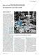 Neobiota: Die Anpassungs- und Verteidigungsmechanismen der Herkulesstaude erarbeiten und verstehen Thumbnail 0