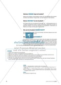 Genetik: Untersuchung erblich bedingter Erkrankungen des Herz-Kreislaufsystems am Beispiel der Progerie Thumbnail 2