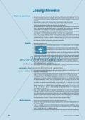 Genetik: Untersuchung erblich bedingter Erkrankungen des Herz-Kreislaufsystems am Beispiel der Progerie Thumbnail 3