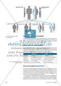 Genetik: Untersuchung erblich bedingter Erkrankungen der Muskulatur am Beispiel der Muskeldystrophie Preview 4