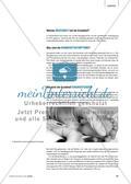 Genetik: Untersuchung erblich bedingter Erkrankungen der Leber am Beispiel der Phenylketonurie Preview 3