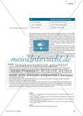 Genetik: Untersuchung erblich bedingter Erkrankungen der Leber am Beispiel der Phenylketonurie Preview 5