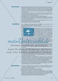 Genetik: Untersuchung erblich bedingter Erkrankungen der Leber am Beispiel der Phenylketonurie Preview 6
