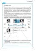 Kompartimentierung: Vernetzung im Gehirn - Gesichtserkennung durch Neuronen Preview 5
