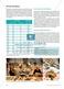 Stoff- und Energieflüsse in einem marinen Ökosystem entdecken und verstehen am Beispiel von Fischfang Thumbnail 3