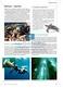 Stoff- und Energieflüsse in einem marinen Ökosystem entdecken und verstehen am Beispiel von Fischfang Thumbnail 4