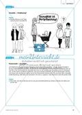 Binnendifferenziertes Lernen bei der Sexualerziehung: Differenzierung nach Einstellungstendenzen Preview 4