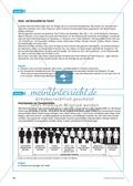 Binnendifferenziertes Lernen bei der Sexualerziehung: Differenzierung nach Einstellungstendenzen Preview 5