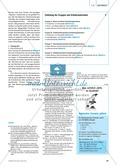 Binnendifferenziertes Lernen bei der Sexualerziehung: Differenzierung nach Einstellungstendenzen Preview 6