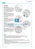 Binnendifferenziertes Lernen bei der Sexualerziehung: Differenzierung nach Einstellungstendenzen Preview 8