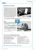 Lernen im Zoo: Hinweise zur Binnendifferenzierung mit Hilfe von PDAs und Keys Preview 5