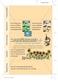Kartenlegespiel zum naturwissenschaftlichen Forschen über die Eigenschaften verschiedener Lebewesen. Mit ausführlicher Anleitung Thumbnail 19