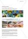 Kartenlegespiel zum naturwissenschaftlichen Forschen über die Eigenschaften verschiedener Lebewesen. Mit ausführlicher Anleitung Thumbnail 3