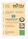 Kartenlegespiel zum naturwissenschaftlichen Forschen über die Eigenschaften verschiedener Lebewesen. Mit ausführlicher Anleitung Thumbnail 5