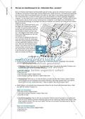 Das Ökosystem Moor: Hydrochemische Bedingungen verstehen und die Folgen einer Entwässerung abschätzen Preview 6