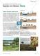 Das Ökosystem Moor: Hydrochemische Bedingungen verstehen und die Folgen einer Entwässerung abschätzen Thumbnail 6
