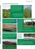 Das Ökosystem Moor: Hydrochemische Bedingungen verstehen und die Folgen einer Entwässerung abschätzen Preview 9