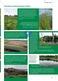 Das Ökosystem Moor: Hydrochemische Bedingungen verstehen und die Folgen einer Entwässerung abschätzen Thumbnail 8