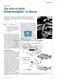 Die Funktionsweise der Schwimmblase im Modell erkunden und verstehen: Thumbnail 0