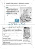 Die Funktionsweise der Schwimmblase im Modell erkunden und verstehen: Preview 4