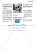Die Funktionsweise der Schwimmblase im Modell erkunden und verstehen: Preview 5