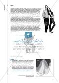 Chronische Blasenentzündung als Folge falscher Bekleidung: Das Spannungsverhältnis zwischen Mode und funktionaler Kleidung diskutieren Preview 4