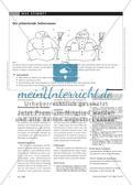Physikalisch argumentieren lernen - Methoden zur Förderung der diskursiven Kompetenz Preview 5
