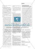 Frischer Wind für den Lehrplan - Vorschläge zur Behandlung des Themas Windenergie im Physikunterricht Preview 4