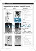 Frischer Wind für den Lehrplan - Vorschläge zur Behandlung des Themas Windenergie im Physikunterricht Preview 6