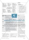 Mehr als Physik - Fächerverbindender und projektorientierter Unterricht zum Thema Windenergie Preview 2