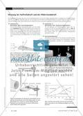 Experimente an einem selbst gebauten Windgenerator Preview 2
