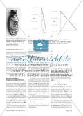 Windgeschwindigkeitsmesser selbst gebaut - Einfache Geräte zur Bestimmung der Windgeschwindigkeit Preview 2