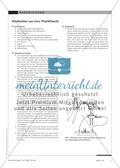 Windräder aus Kunststoffflaschen und Blechdosen - Selbstbau einfacher Windturbinen Preview 2