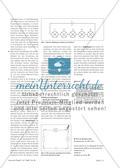 Der einfache elektrische Stromkreis - Fachliche Sicht und Schülervorstellungen Preview 3