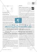 Analogien im Physikunterricht Preview 3