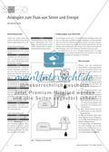 Analogien im Physikunterricht Preview 4