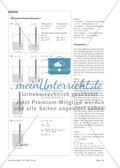 Verschiedene Lösungswege bei der Berechnung der Mischungstemperatur Preview 2