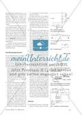 Motorsensoren - Konstruktionsprojekte im naturwissenschaftlichen Unterricht Preview 2