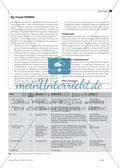 Sprachliche und kulturelle Diversität im Physikunterricht Preview 2