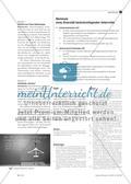 Sprachliche und kulturelle Diversität im Physikunterricht Preview 3