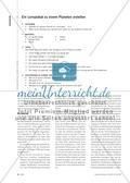 Anregungen aus der Grundschule - Differenzierung im Sachunterricht Preview 3