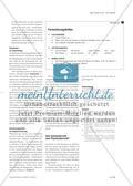 Anregungen aus der Grundschule - Differenzierung im Sachunterricht Preview 4