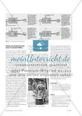 Der Stirlingmotor – ein ganz besonderer Energiewandler Preview 2